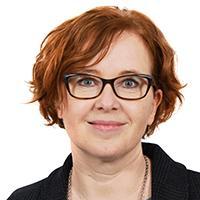 Eija Ahokangas