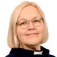 Anne Peltomaa