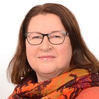 Anni Syrjälä